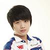 WeiXiao