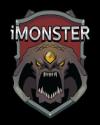 iMONSTER