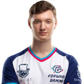 Resolut1on