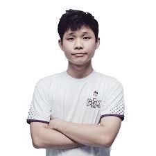 ChYuan