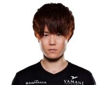 YutoriMoyasi