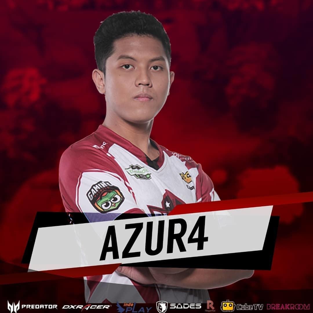 Azur4