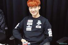 CheonGo