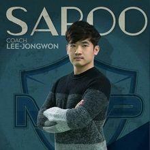 Saroo