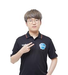 Choyul