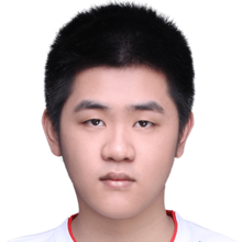 Xiaohan