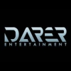 Darer Entertainment*