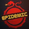 Epidemic Dota 2*