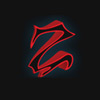 Zenith*