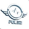 Pulse eSports*