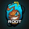 ROOT Gaming*