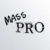 Mass Pro*