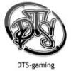DTS Gaming*