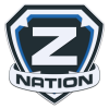 zNation*