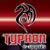 Typhon eSport*