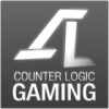 Counter Logic Gaming*