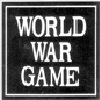 worldwargame*