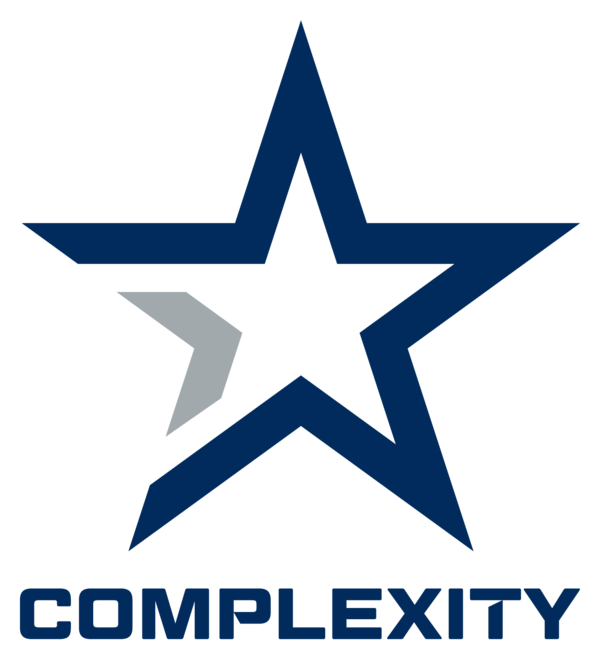 compLexity Gaming