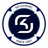 SK Gaming*