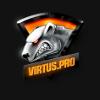 Virtus Pro