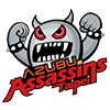 Azubu Taipei Assassins