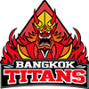 Bangkok Titans