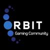 Orbit Gaming
