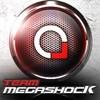 Team MegashocK