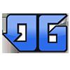 Ordinance Gaming