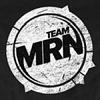 Team MRN