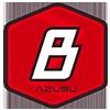 Azubu Blaze