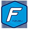 Azubu Frost