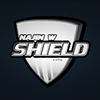 NaJin White Shield