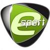Team Acer.pl