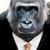 monkeybusiness*