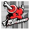 Meat Playground