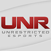 UnRestricted eSports.na