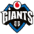Giants Gaming