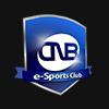 CNB eSports Club*