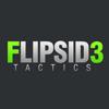 FlipSid3 Tactics*