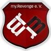 my.Revenge