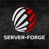 Team Server-Forge
