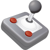 Team GAMED.DE
