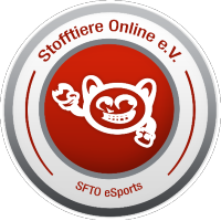 Stofftiere Online e.V.