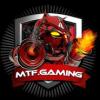 MTF.Gaming a.s.b.l.
