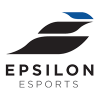 Epsilon eSports female