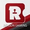 Reason Gaming Female