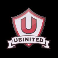 Ubinited