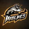 Copenhagen Wolves*