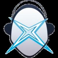 ProGaming.TD